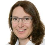 Dr. med. Karin Lehrich