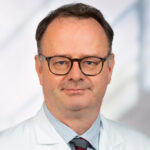 Prof. Dr. med. Sascha Pahernik