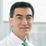 Dr. med. Michael Straub