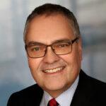 Prof. Dr. Dr. med. Walter Ludwig Strohmaier